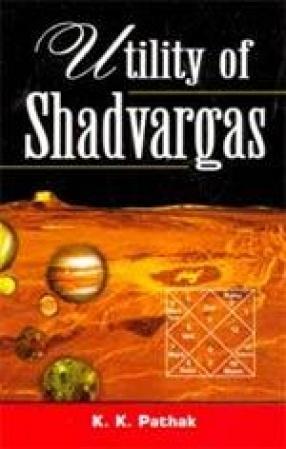 Utility of Shadvargas