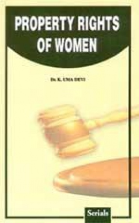 Property Rights of Women