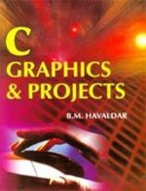C: Graphics & Projects