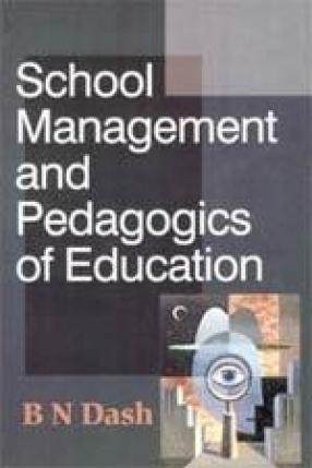 School Management & Pedagogics of Education
