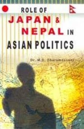 Role of Japan and Nepal in Asian Politics