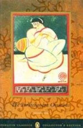 The Saratchandra Omnibus (Volume 1)
