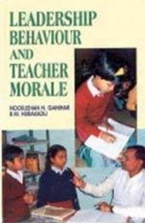 Leadership Behaviour and Teacher Morale