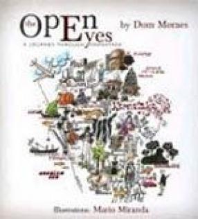 The Open Eyes: A Journey Through Karnataka