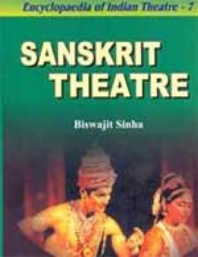 Sanskrit Theatre
