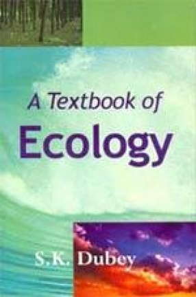 A Textbook of Ecology
