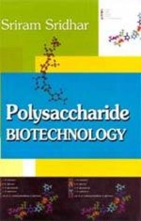 Polysaccharide Biotechnology