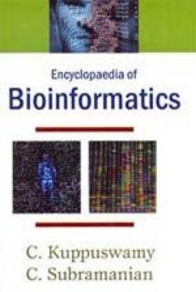 Encyclopaedia of Bioinformatics (In 5 Volumes)