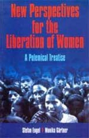 New Perspecitves for the Liberation of Women: A Polemical Treatise