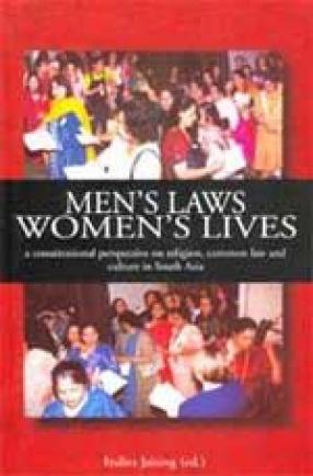 Men's Laws, Women's Lives