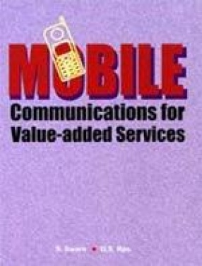 Mobile Communications for Value-Added Services