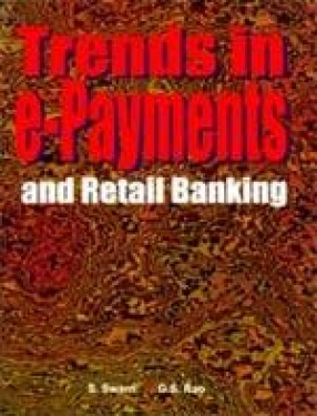 Trends in e-Payments and Retail Banking