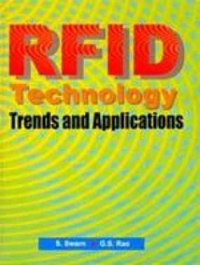 RFID Technology Trends and Applications