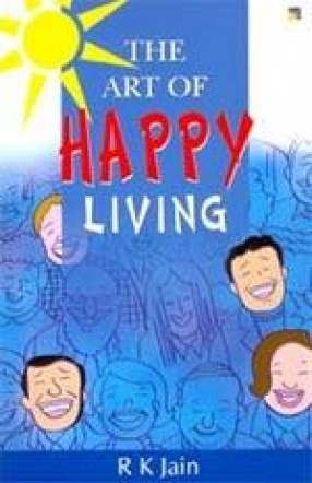 The Art of Happy Living