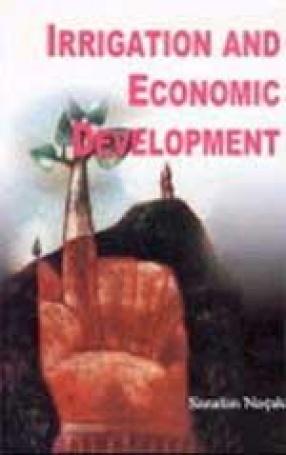 Globalisation and Contemporary Economic Scenario (In 2 Volumes)