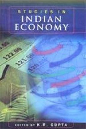 Studies in Indian Economy