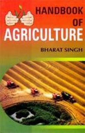 Hand Book of Agriculture
