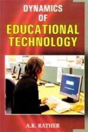 Dynamics of Educational Technology