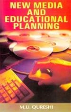 New Media and Educational Planning