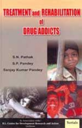 Treatment and Rehabilitation of Drug Addicts