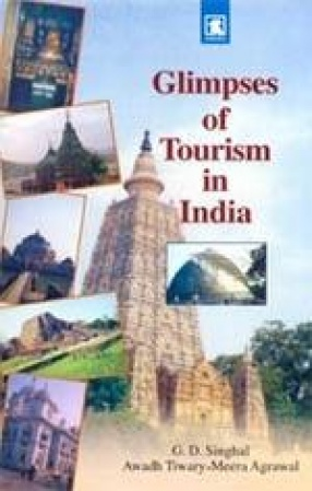 Glimpses of Tourism in India