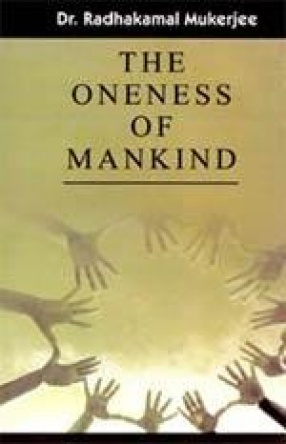 The Oneness of Mankind