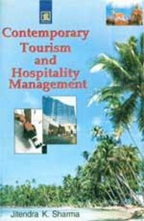 Contemporary Tourism and Hospitality Management