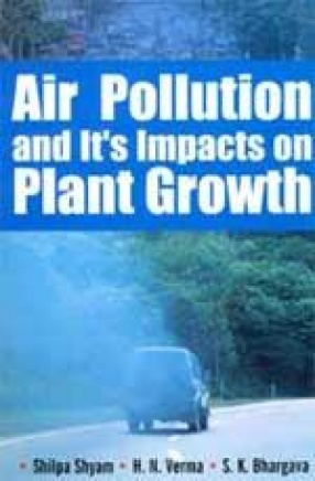 Air Pollution and It's Impact on Plant Growth