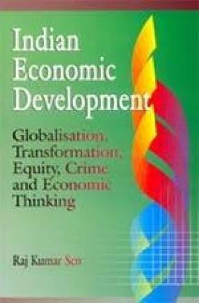 Indian Economic Development