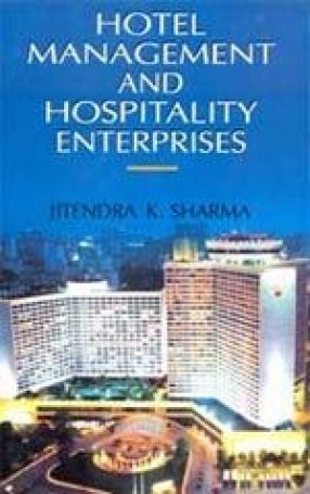 Hotel Management and Hospitality Enterprises