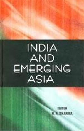 India and Emerging Asia