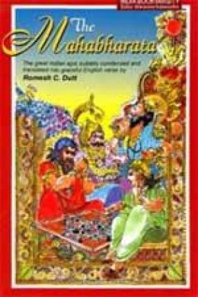 The Mahabharata: India's Great Epic