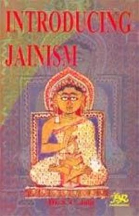 Introducing Jainism