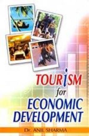 Tourism for Economic Development