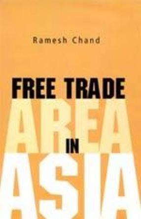 Free Trade Area in Asia