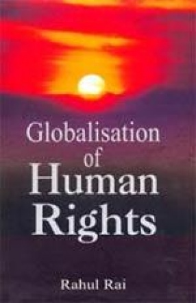 Globalisation of Human Rights