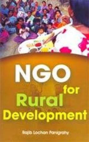 NGO for Rural Development