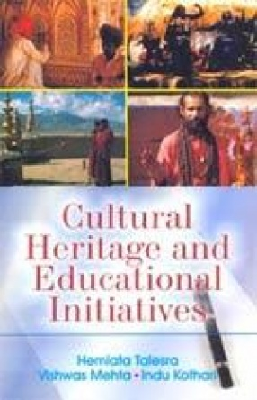 Cultural Heritage and Educational Initiatives