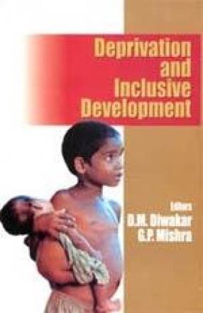 Deprivation and Inclusive Development
