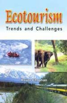 Ecotourism: Trends and Challenges