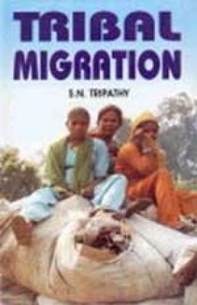 Tribal Migration
