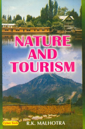 Nature and Tourism