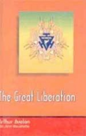 The Great Liberation: Mahanirvana Tantra