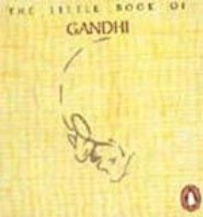 Little Book of Gandhi