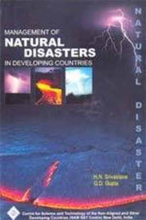 Management of Natural Disasters in Developing Countries