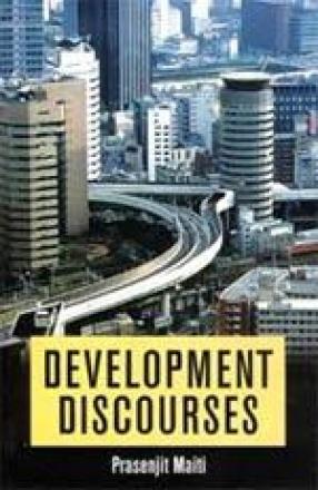 Development Discourses