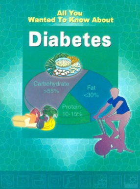 All You Wanted To Know About Diabetes