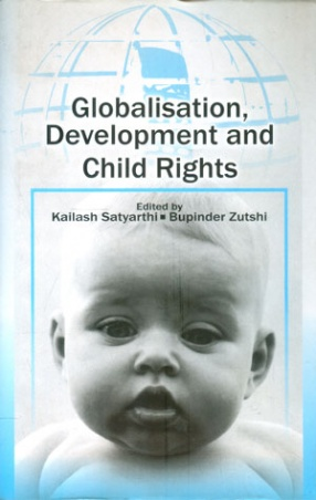 Globalisation, Development and Child Rights
