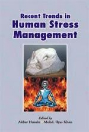 Recent Trends in Human Stress Management