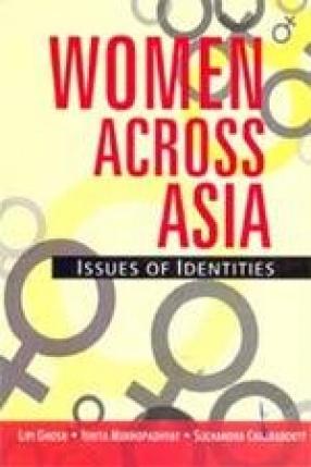Women Across Asia: Isues of Identities